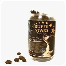 Super_Stars_Pot_1_253px