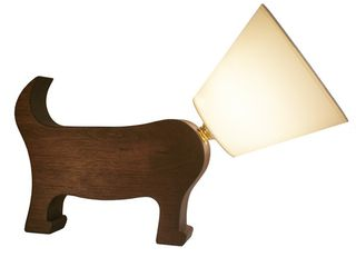 Howkapow_mapu_dog_lamp_1